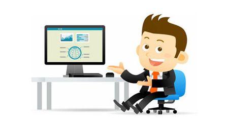 SEO网站推广与搜索引擎优化网站